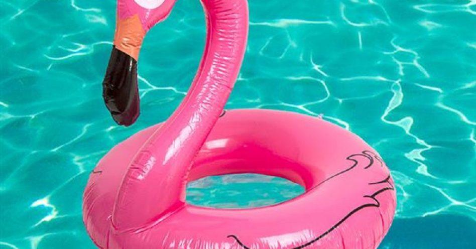 Pool party é sucesso para comemorar aniversários no verão