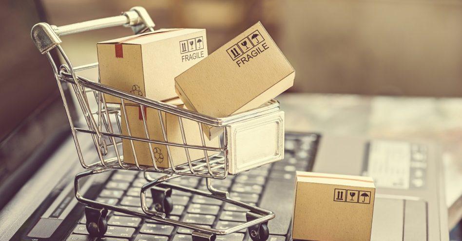 Cyber Monday se consolida no Brasil e viabiliza o uso dos cartões virtuais