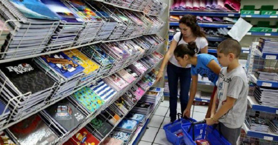 Saiba o que é importante conhecer na hora de comprar cadernos para sua loja