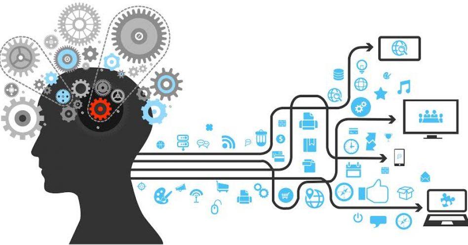 Como usar a Inteligência Artificial no varejo