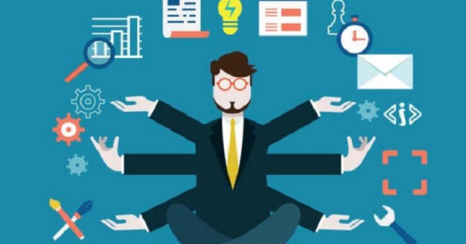 Cinco ferramentas gratuitas de gestão que podem ser usadas por sua empresa em 2019