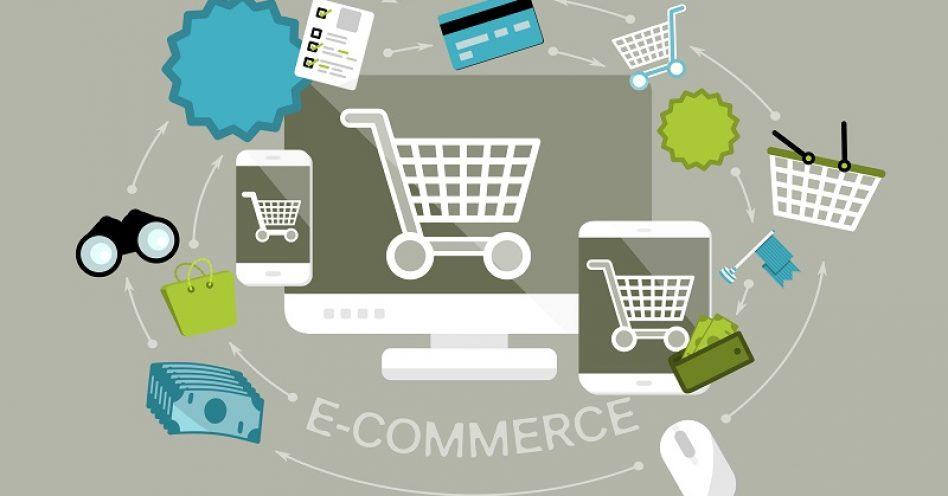 Dicas ajudam a melhorar as vendas do e-commerce após fim de ano