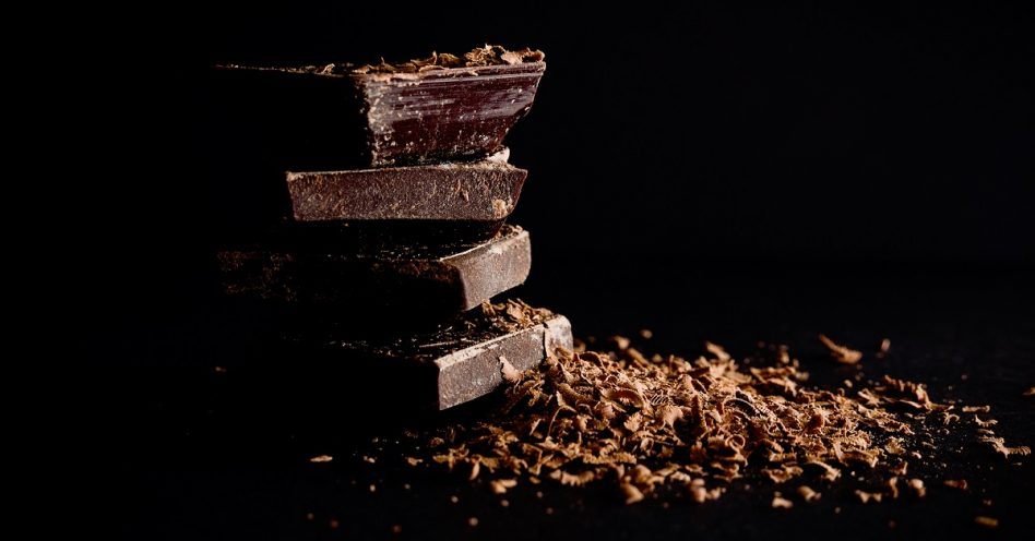 Pesquisador desenvolve chocolate mais saudável com insumos da Amazônia