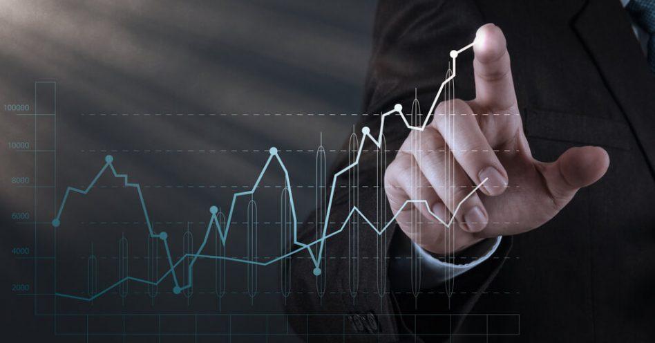 Mais de 80% dos profissionais de venda e marketing se dizem otimistas a respeito da economia