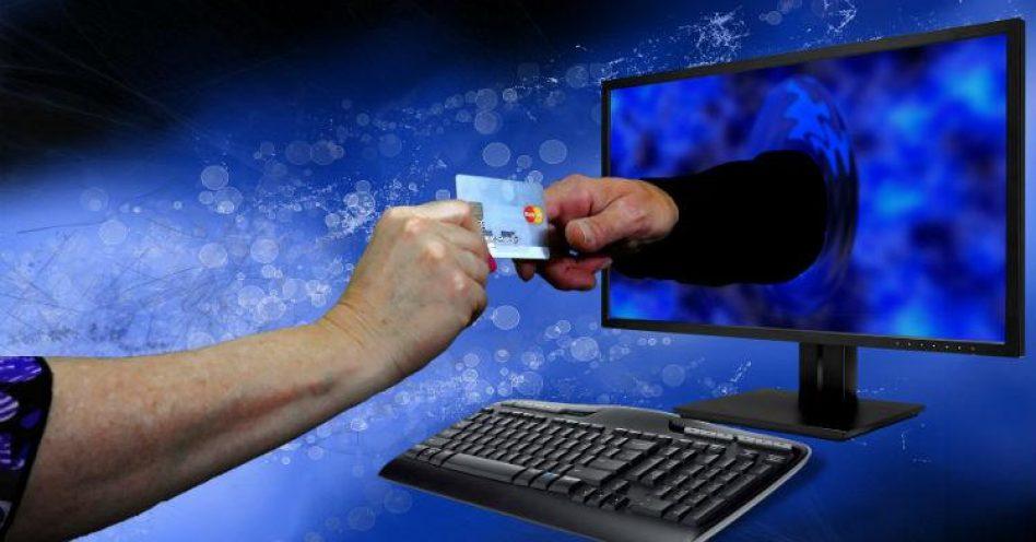 Aprenda a gerar tráfego qualificado em seu e-commerce