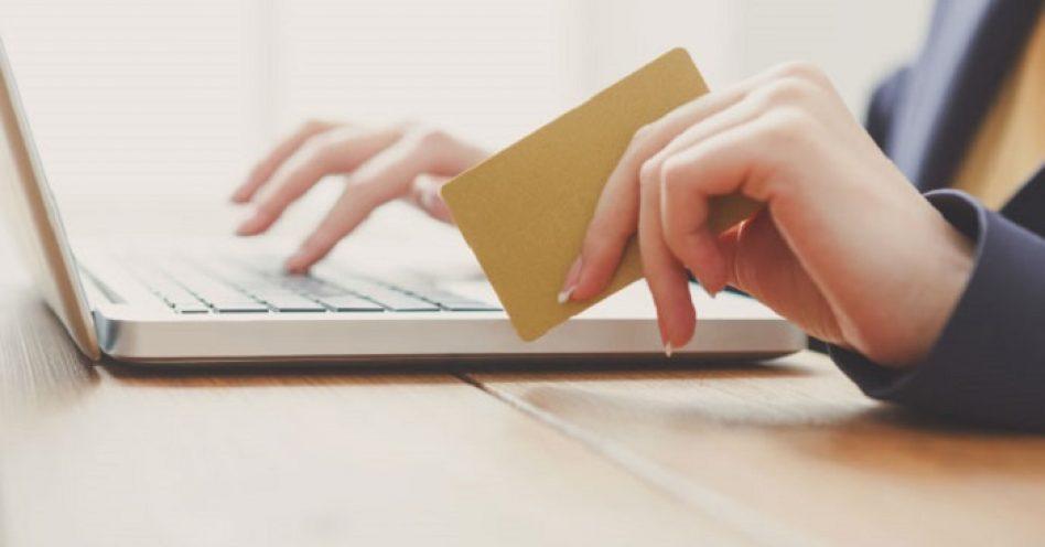 Estratégias de marketing para novos negócios de e-commerce