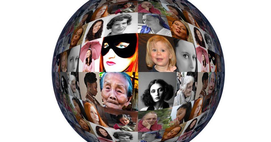 """""""ONU Mulheres"""" foca em tecnologia e inovação para o Dia Internacional da Mulher"""