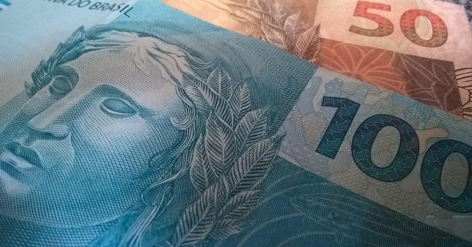Varejo paulistano tem aumento de 5,9% nas vendas de fevereiro