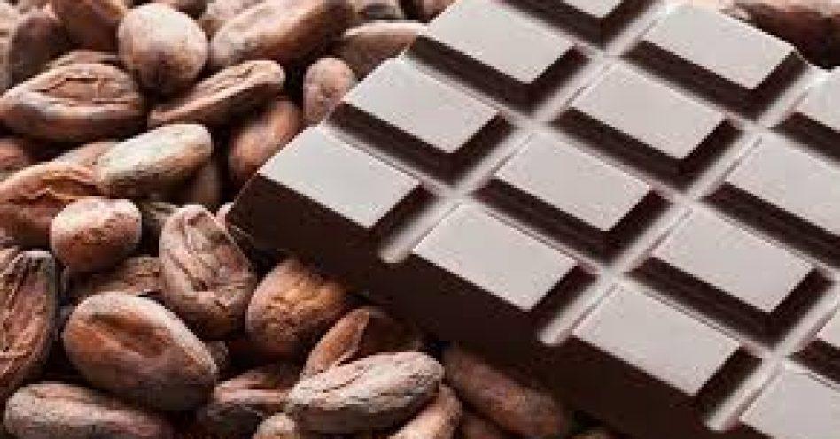 Lançamentos de chocolates agitam primeiro bimestre de 2019