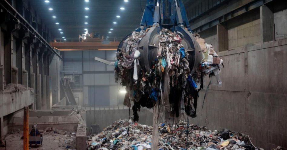 A reciclagem na Suécia é tão revolucionária que estão ficando sem lixo