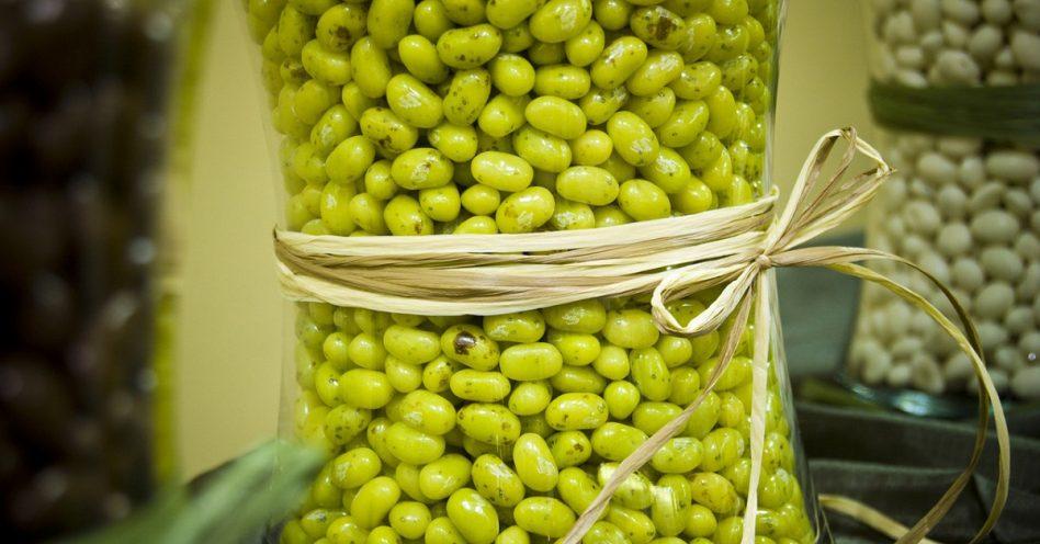 Osasco tem 11 hortas que vendem produtos sem agrotóxicos
