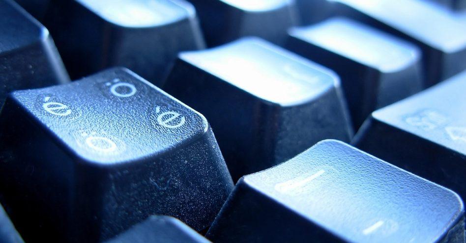 Ferramentas de inteligência artificial potencializam as vendas do e-commerce