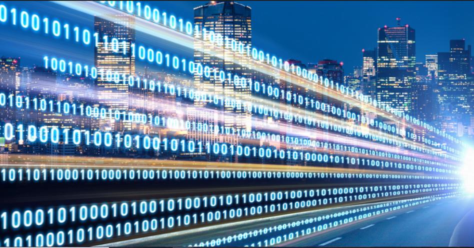 Como o gerenciamento de dados pode alavancar o seu negócio