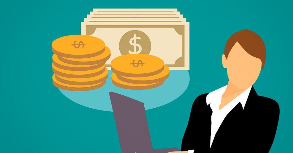 Vendas on-line aumentam 23% no primeiro trimestre do ano