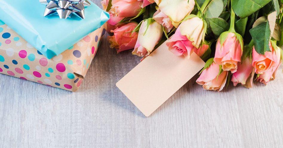 E-commerce fatura R$ 2,2 bilhões no Dia das Mães em 2019