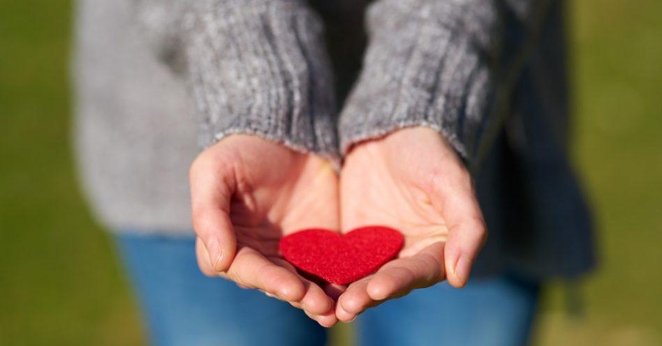 Estratégias para aumentar as vendas on-line no Dia dos Namorados
