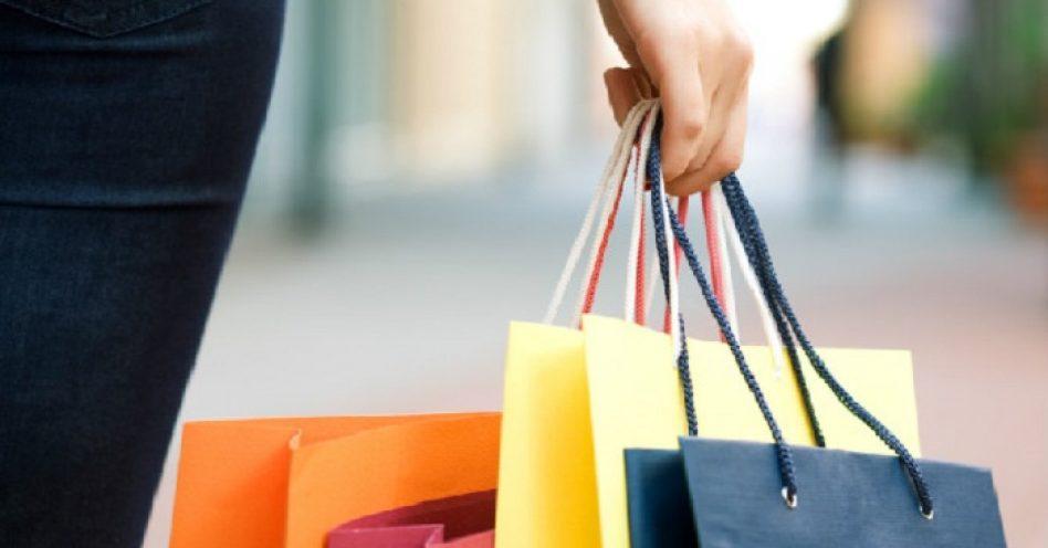 5 dicas para reforçar as vendas de dia das mães e fidelizar clientes