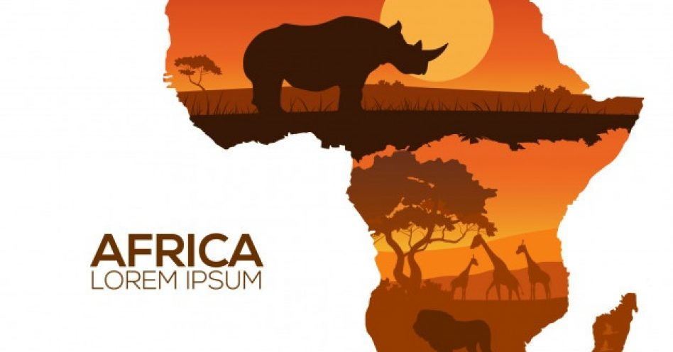 Mostra desconstrói a África do nosso imaginário e revela um continente pujante