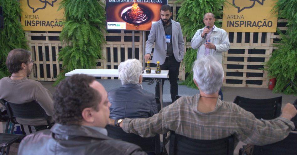 Painel de Cosméticos Orgânicos e Naturais discute mitos e verdades do segmento