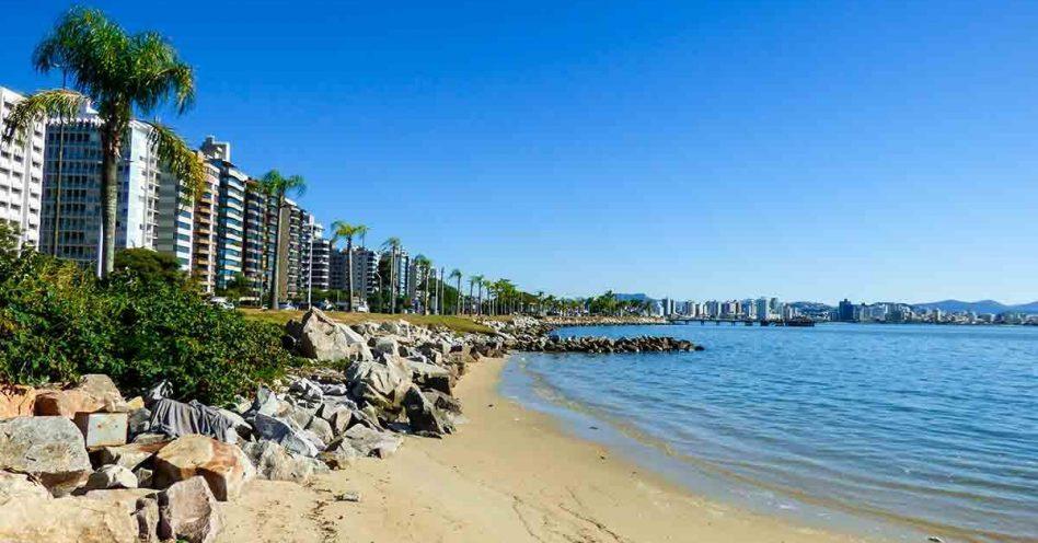"Florianópolis se prepara para ser a primeira cidade brasileira com ""lixo zero"""