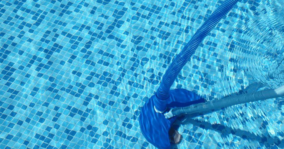 Brasil se mantém em segundo lugar no ranking mundial de piscinas