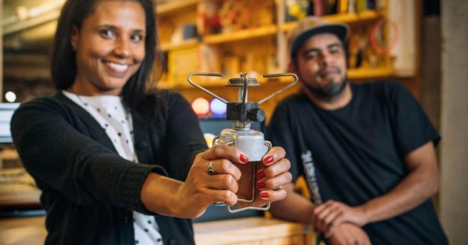 Projeto de biodigestor pode atender comunidades carentes do país