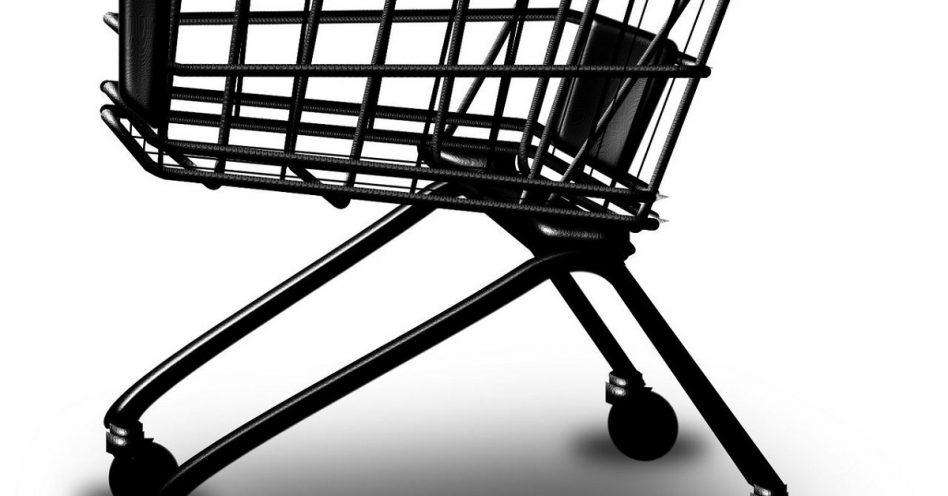 Vendas no comércio devem crescer no terceiro trimestre