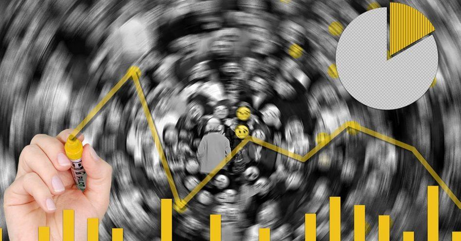 Big Data é a nova queridinha do varejo para atrair clientes