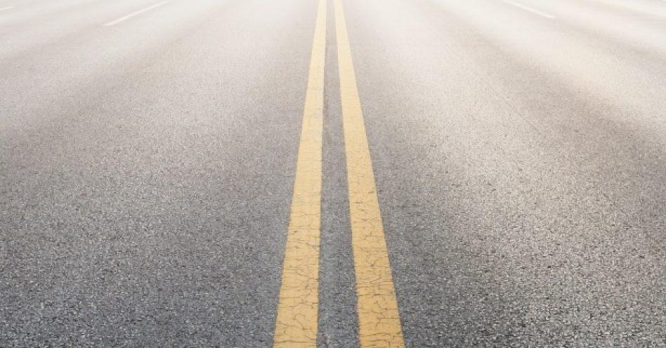 CNT lança estudo sobre asfalto nas rodovias brasileiras