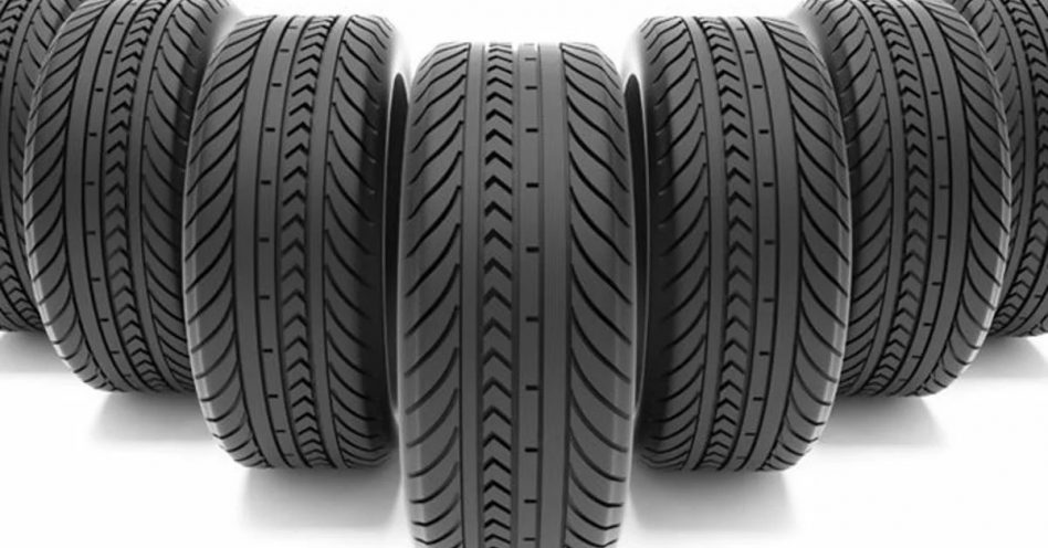 3 cuidados antes de comprar pneus