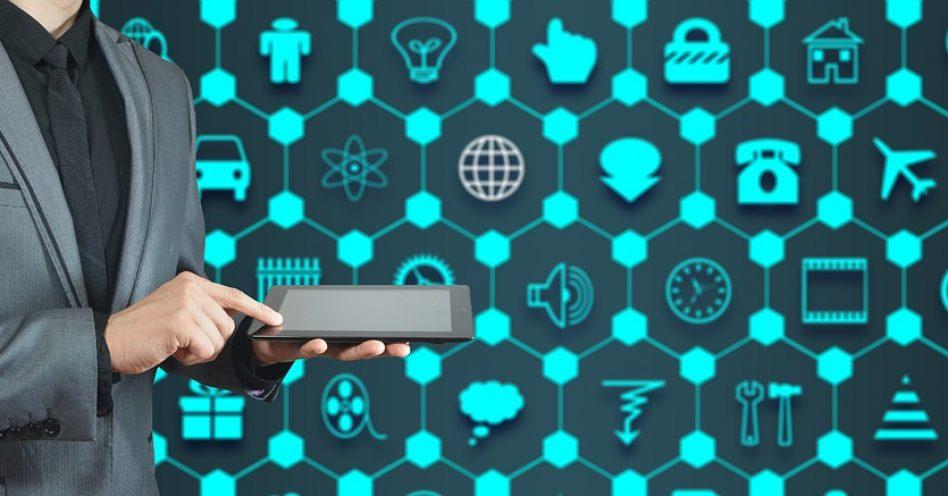 4 provas de que todo negócio pode ter sucesso pela Internet