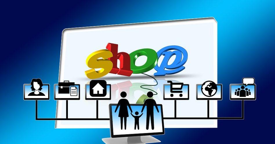 Dia das Crianças gera 7 milhões de pedidos no e-commerce