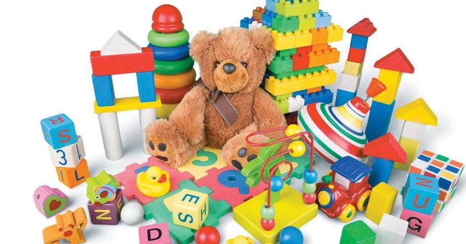 Dia das Crianças vai impulsionar o negócio do brinquedo, prevê Abrin