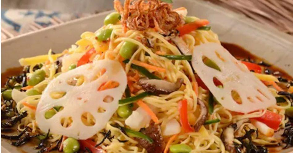 Parques da Disney oferecerão opções veganas em seus restaurantes