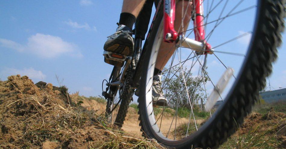 O que você sabe sobre pneus de bicicleta?
