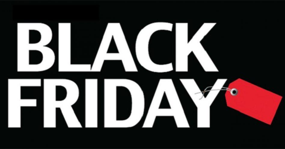 11 dicas para se preparar para o Black Friday