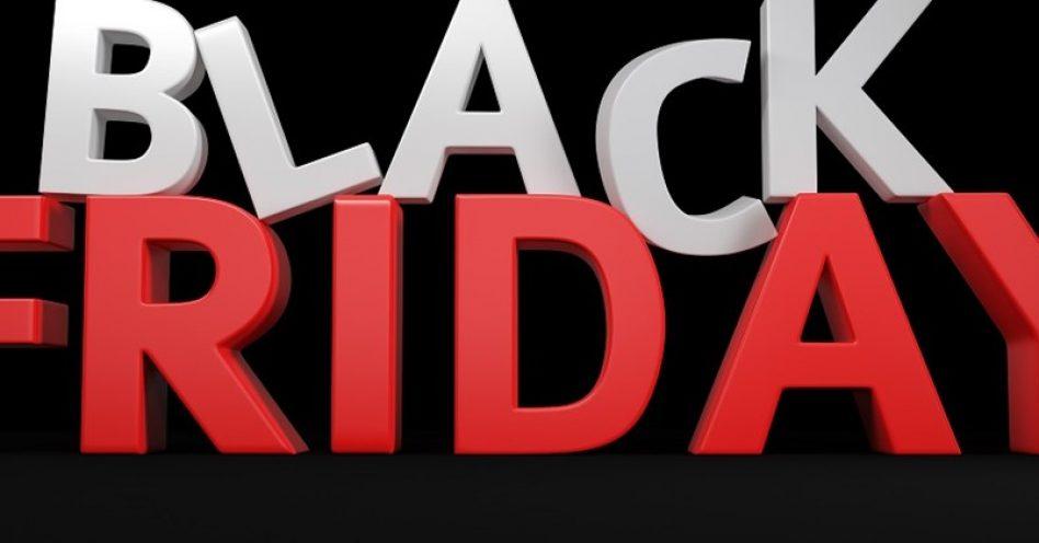 3 dicas infalíveis para se dar bem na Black Friday