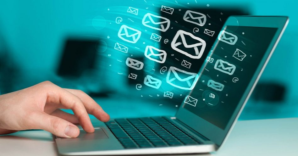 Black Friday: 7 estratégias para aumentar as vendas via e-mail marketing