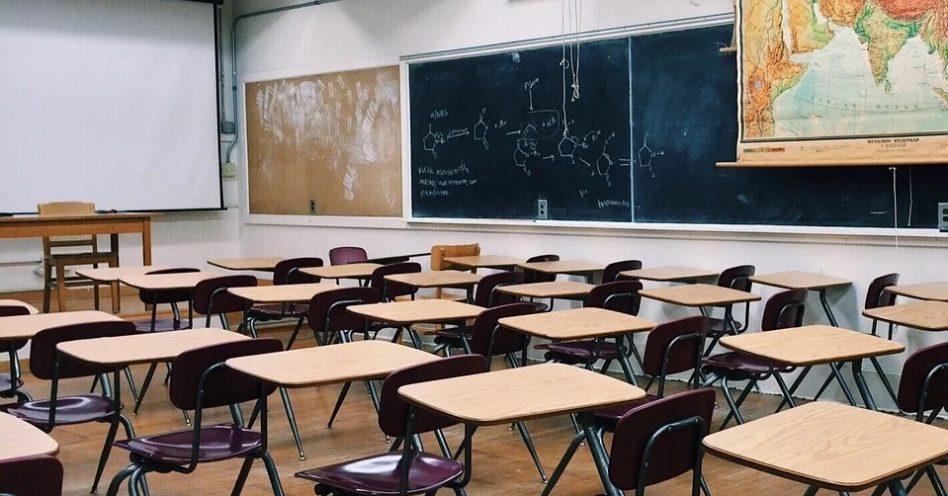Reajuste de escolas particulares deve ficar entre 3% e 6%