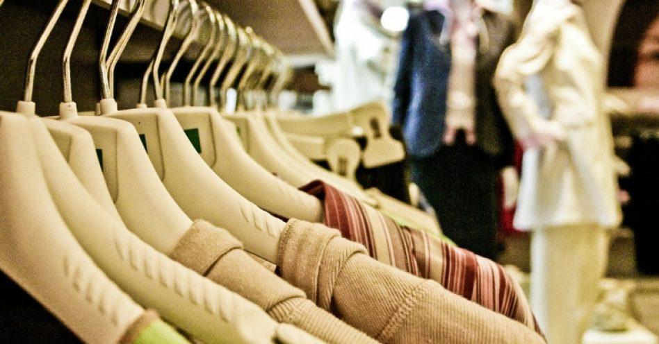 Estudo mostra relação entre consumidores e varejistas de moda
