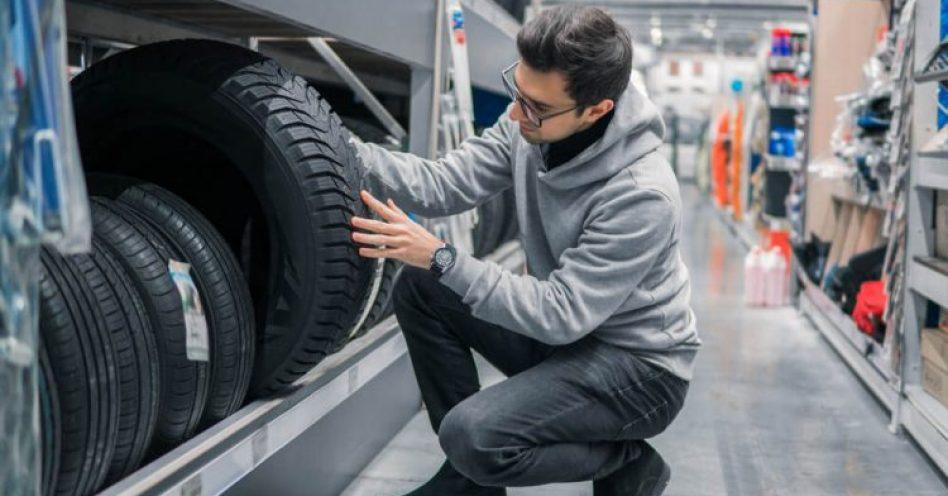 Calibragem de pneus: aprenda a calibrar corretamente