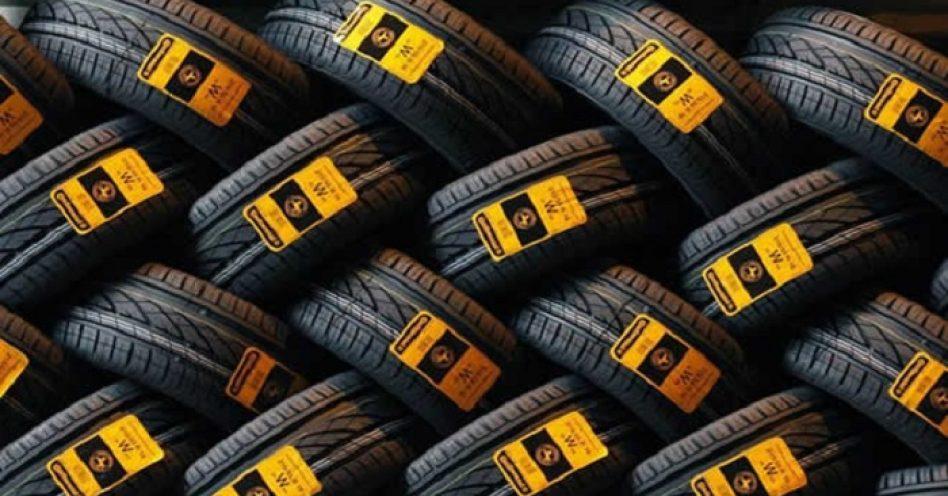5 dicas eficazes para escolher o pneu