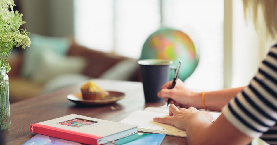 5 dicas para melhorar o ambiente de estudos