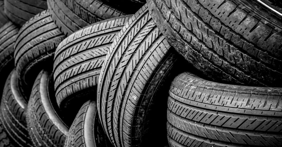 Saiba reconhecer os modelos de pneus