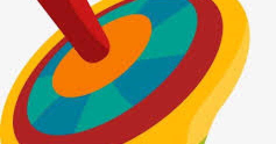 #ABRINQ analisa cenário interno favorável para crescimento sustentável da indústria do brinquedo