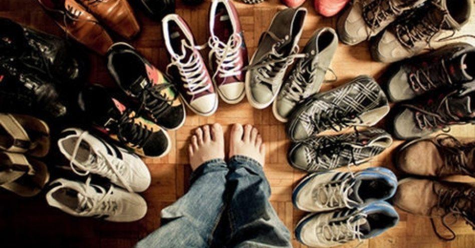 Francal Ablac Show leva design do calçado brasileiro para feira colombiana