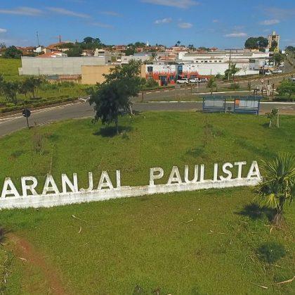 Laranjal Paulista tem número expressivo de fabricantes locais na ABRIN 2020