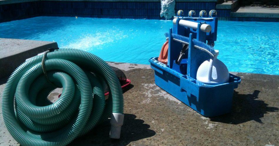 4 dicas para economizar na manutenção da piscina